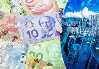 Efter Kina, USA och Sverige – nu öppnar även Kanadas centralbank för digital valuta