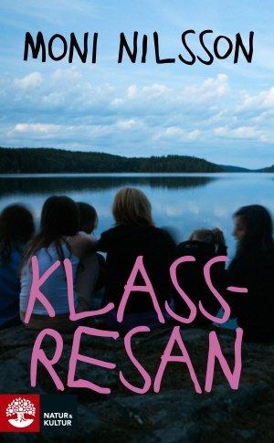 14 ungdomsböcker vi dog för i tonåren