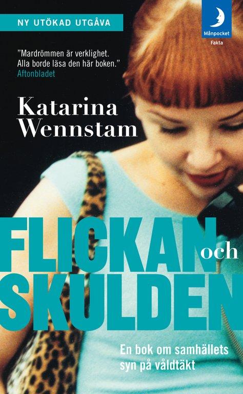 40 klassiska och moderna feministiska böcker att läsa