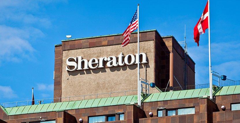 Hotell som ingår i ett samarbete kan gynnas av varumärket,<br />  kapa inköpskostnader och dra fördel av lojalitetsprogram. Foto: Colourbox