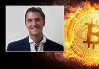 Analys: Bitcoinkursen kan vara på väg att bryta igenom – här är vad du ska hålla utkik efter