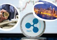 Daily crypto: Bitcoin battles on and crypto exchange OKEx moves to Malta