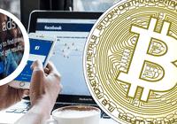 Facebook lättar på förbudet – tillåter kryptoannonser igen