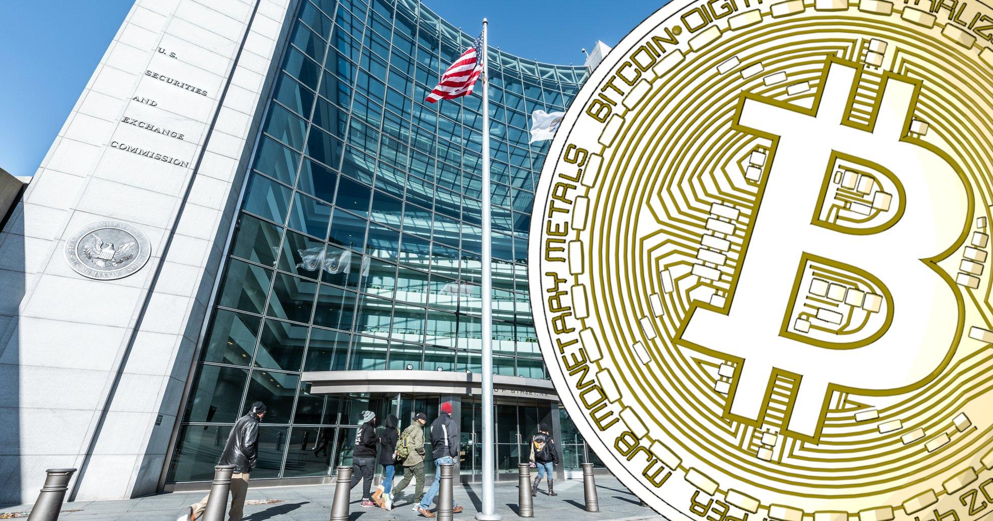 Kryptodygnet: Gröna siffror och USA avbryter handel med svenska XBT-certifikat.