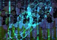 Fotbollslaget Juventus har hållit sin första kryptoomröstning