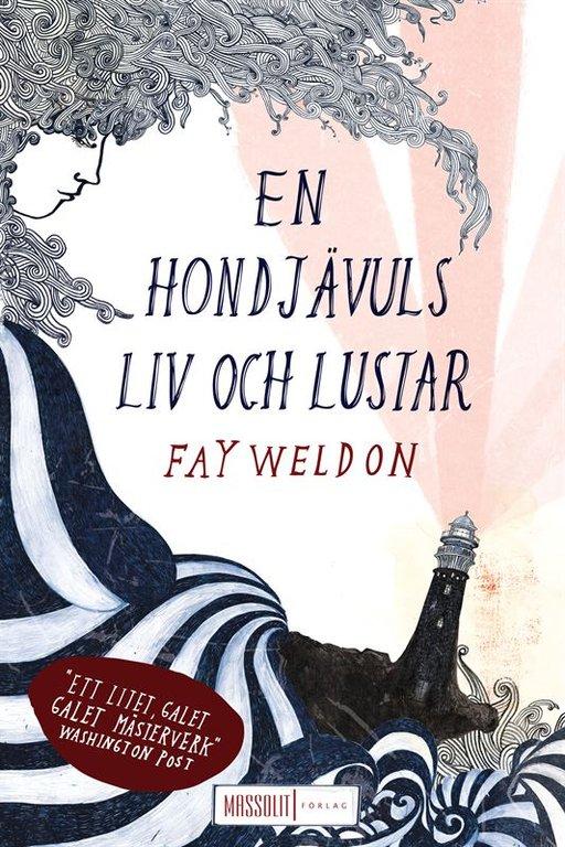 Vad läser Camilla Läckberg?