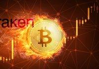 Stor kryptobörs: Bitcoinpriset kan öka med 200 procent de närmaste månaderna