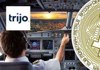 Trijo lanserar Autopilot – en tjänst för att automatiskt spara i bitcoin