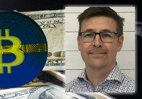 Svenska bitcoinföreningens nya ordförande: Katastrof om bitcoin förbjuds i Sverige