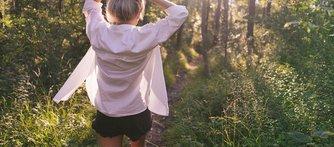 Skapa en ny vana: 4 rutiner som ger resultat