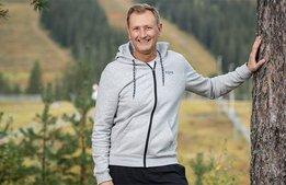 Svenskt rekord för Skistar – trots corona