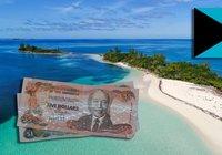 Bahamas lanserar egen digital valuta – redan nästa månad