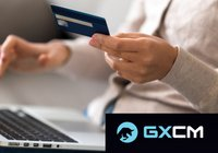 Is the trading platform GXCM a scam?