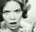7 tips – Bli framgångsrik av kritik