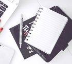 5 steg: Så hittar du nytt jobb via sociala medier