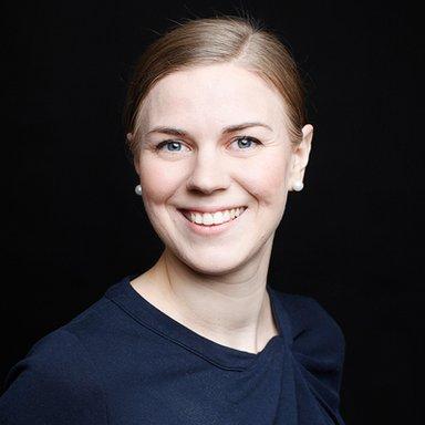 Nina Gripenborn