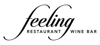 Arrendator för stämningsfull restaurang sökes.