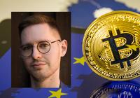 EU kan vara på väg mot att förbjuda bitcoin – men det är inte för sent att påverka