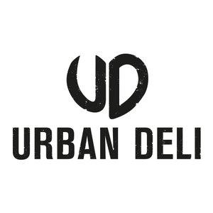 Restaurangchef till Urban Deli, Nytorget