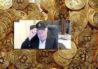 Dollarmiljardären Bill Miller: Bitcoin mindre riskfylld nu än när den kostade 500 dollar