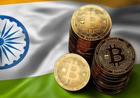 Expert: A crypto ban will lead to India losing a $12.9 billion market
