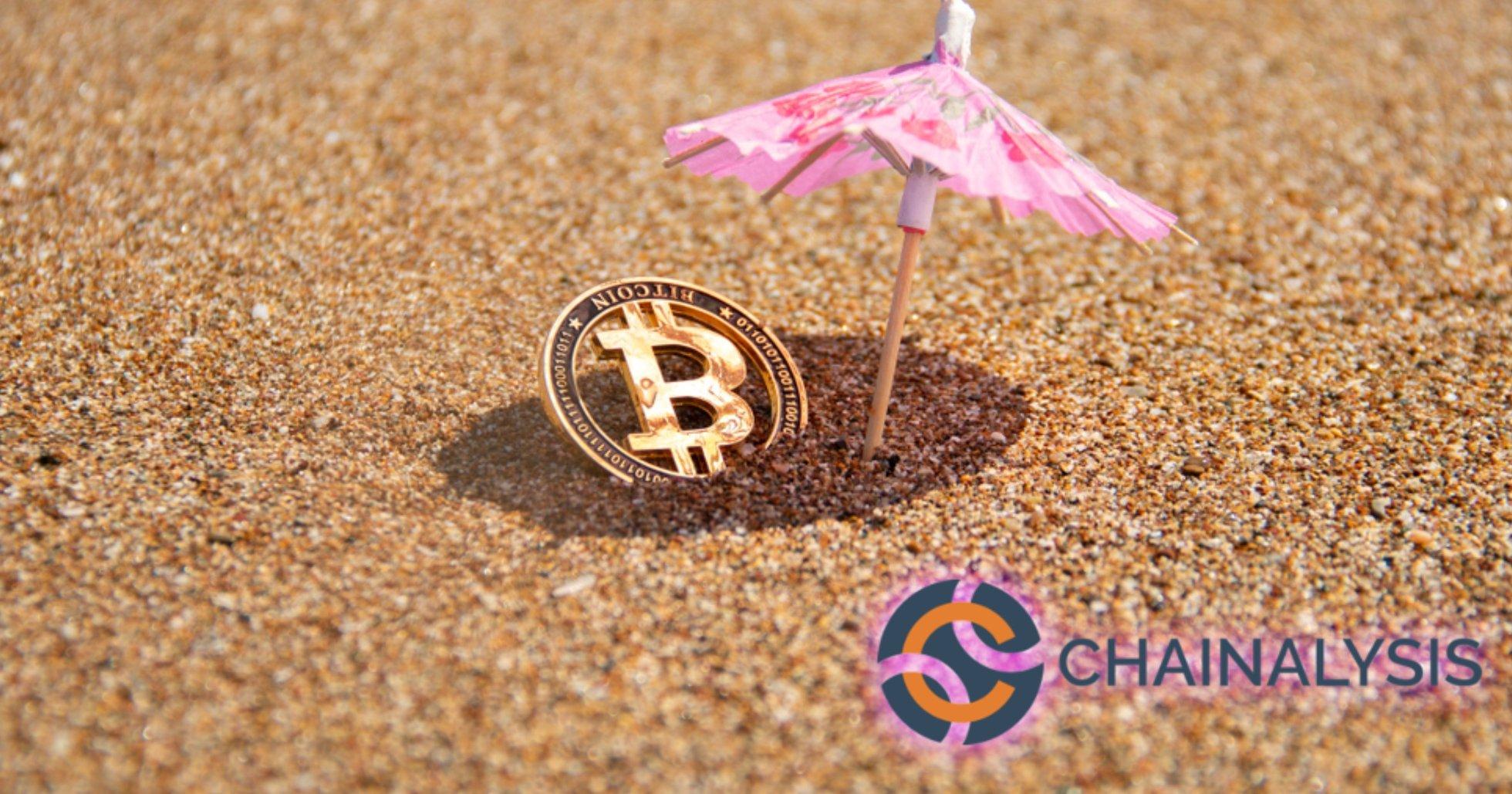 Analysfirma efter bitcoins krasch: Priset är stabilt nu – men framtiden är omöjlig att sia om