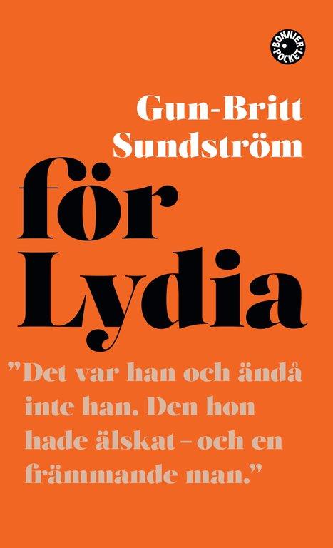 10 stora svenska kärleksromaner