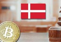 Dansk tjänade 293 000 kronor på att sälja bitcoin – nu slipper han betala skatt