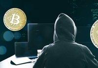 Virus har kunnat stjäla kryptovalutor ostört – under ett års tid