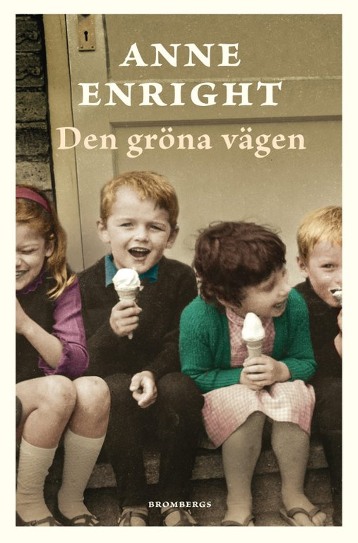 5 böcker av irländska författare som du inte vill missa