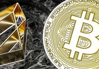 Kryptomarknaderna fortfarande oförändrade – eos ökar mest av de största valutorna