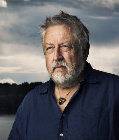 Leif GW Perssons favoritböcker − vi har listan