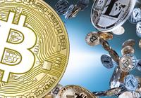 Mindre nedgångar på kryptomarknaderna – litecoin tappar mest