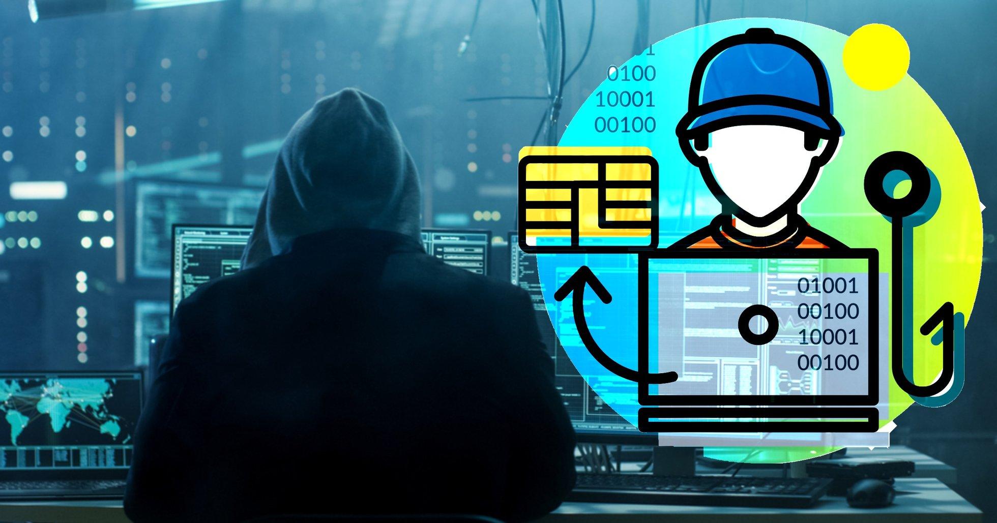 19-åring åtalad – misstänks ha stulit över nio miljoner kronor i kryptovalutor