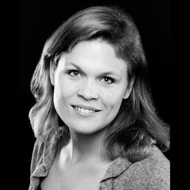 Catarina Berg