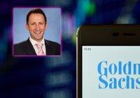 Goldman Sachs satsar stort på kryptovalutor – vill lansera en egen stablecoin