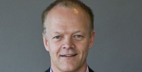 Anders Johansson : Föråldrade IT-system kostar miljarder