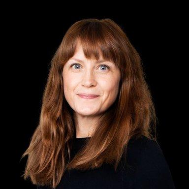 Maja Lindqvist