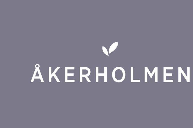 Säljstart för Åkerholmen 13 mars