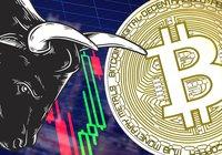 Daily crypto: Facebook block links to crypto site, ripple and bitcoin cash are bullish