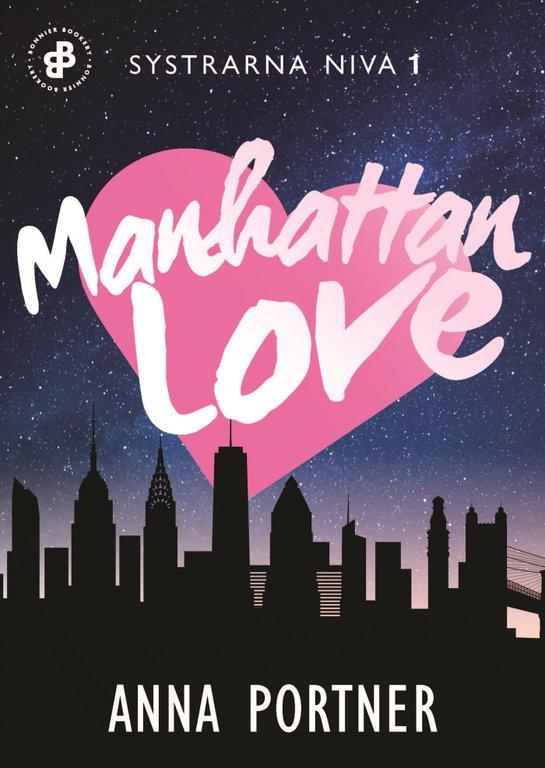 6 böcker som utspelar sig i New York