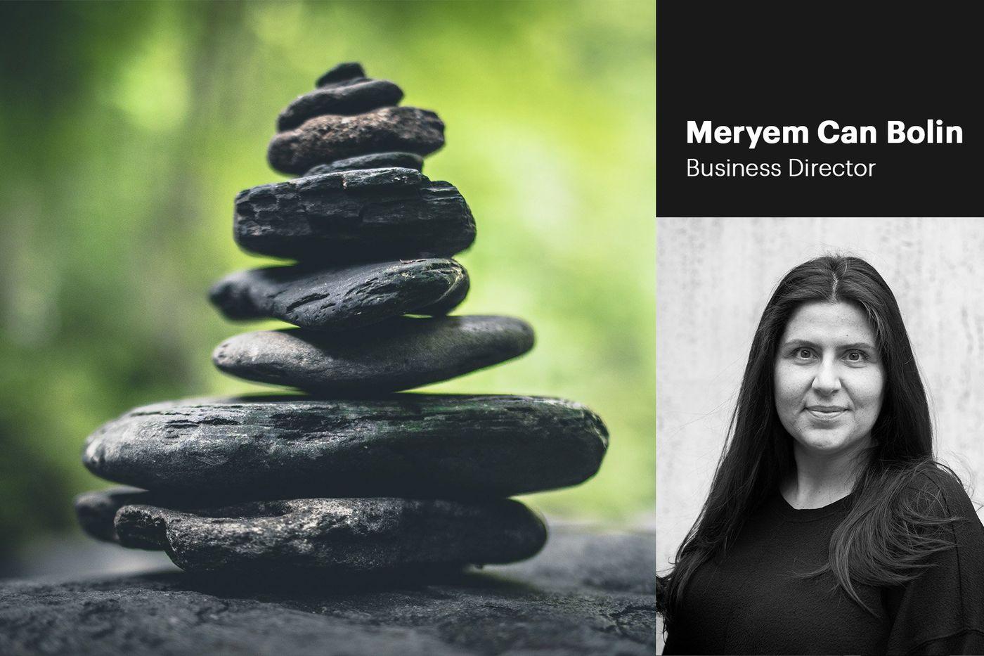 Resilience_Meryem_blog.jpg