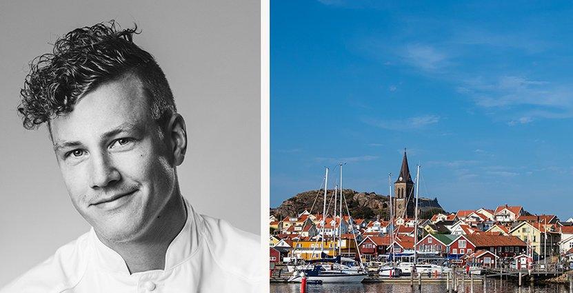 Förnyelse är viktig för lönsamheten, säger Stora Hotellets<br />  nya ägare Thomas Sjögren.
