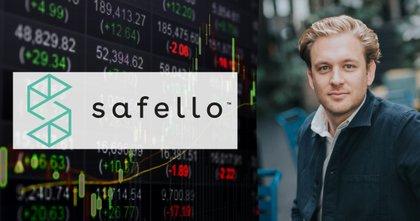 Safello släpper kryptoplånbok i öppen betaversion