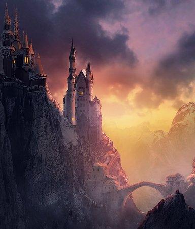 11 boktips för barn som älskar Harry Potter