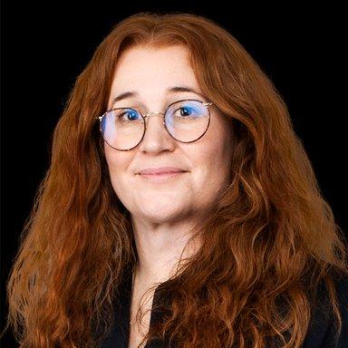 Ana Rodrigo Höjer