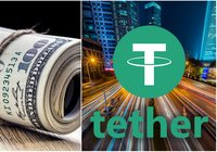 Daily crypto: Tether report allegedly proves dollar backing and markets on the rise