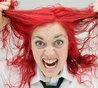 12 sätt att bli hatad på jobbet