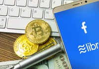 These are the most important differences between bitcoin and Facebook's libra