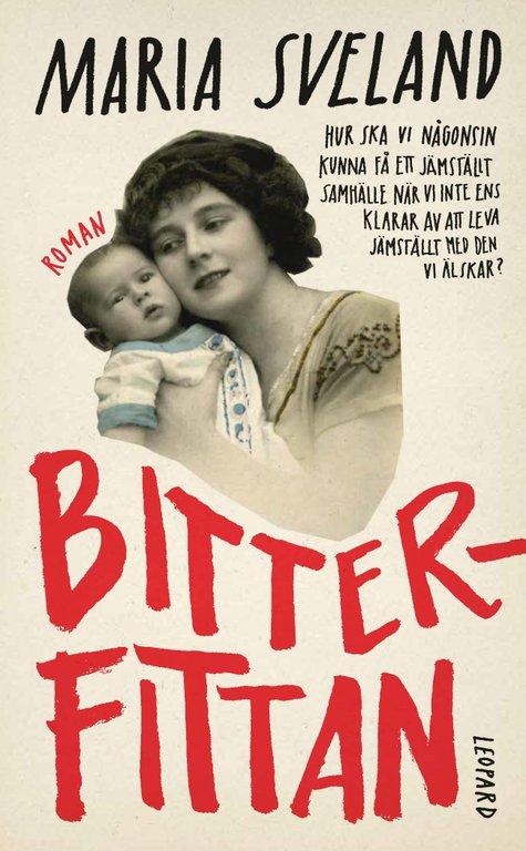39 klassiska och moderna feministiska böcker att läsa